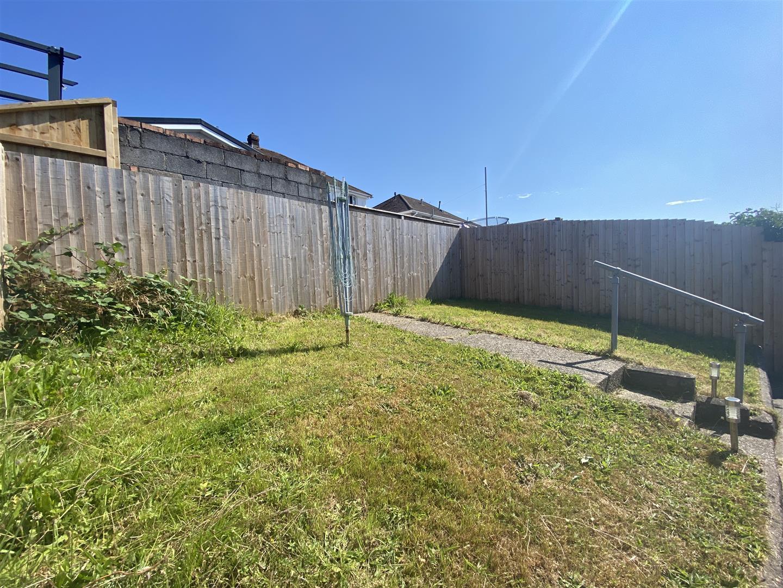 St David Drive, Dunvant, Killay, Swansea, SA2 7EN
